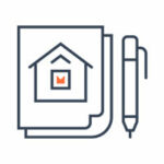 Allied Appraisal Associates - divorce icon